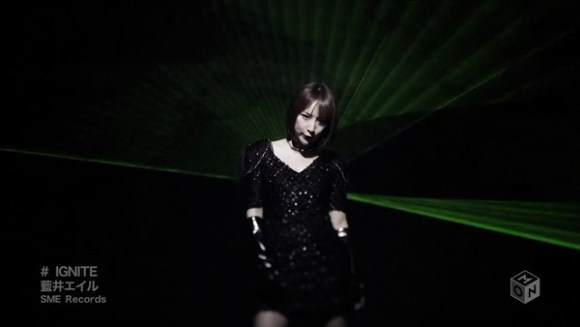 [2014.08.20] Aoi Eir - IGNITE (M-ON!) [720p]   - eimusics.com.mkv_snapshot_00.41_[2015.12.22_15.30.05]