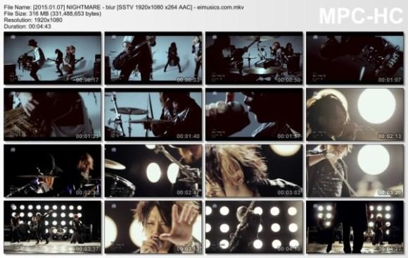 [2015.01.07] NIGHTMARE - blur (SSTV) [1080p]   - eimusics.com.mkv_thumbs_[2015.12.02_18.54.03]