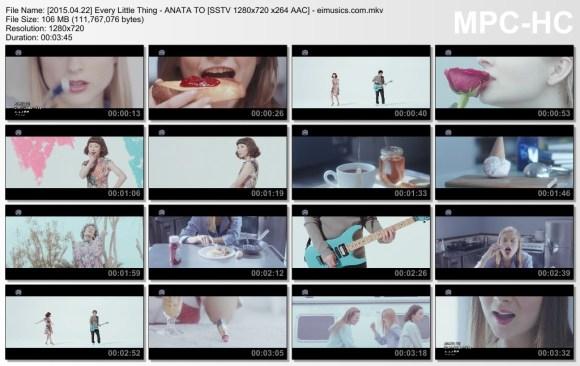 [2015.04.22] Every Little Thing - ANATA TO (SSTV) [720p]   - eimusics.com.mkv_thumbs_[2015.12.02_18.55.58]