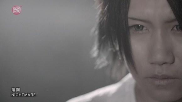 [2015.10.28] NIGHTMARE - Rakuen (SSTV) [720p]   - eimusics.com.mkv_snapshot_02.27_[2015.12.02_18.58.19]