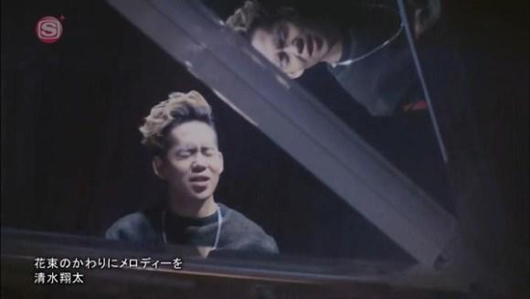 [2015.10.28] Shota Shimizu - Hanataba no Kawari ni Melody wo (SSTV) [720p]   - eimusics.com.mp4_snapshot_01.06_[2015.12.02_19.24.32]