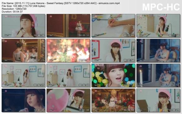 [2015.11.11] Luna Haruna - Sweet Fantasy (SSTV) [720p]   - eimusics.com.mp4_thumbs_[2015.12.02_19.30.39]