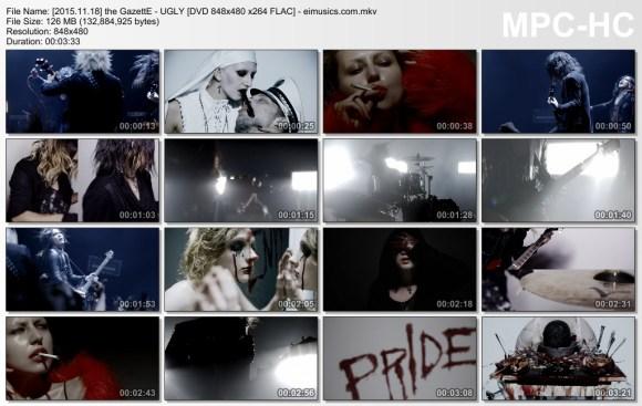 [2015.11.18] the GazettE - UGLY (DVD) [480p]   - eimusics.com.mkv_thumbs_[2015.12.02_19.02.45]