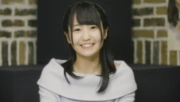 [2015.11.25] Love Crescendo - Ano saki no Mirai Made (DVD) [480p]   - eimusics.com.mkv_snapshot_01.44_[2015.12.20_21.32.48]
