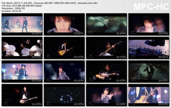[2015.11.25] SID - Hyouryuu (M-ON!) [720p]   - eimusics.com.mkv_thumbs_[2015.12.02_19.04.18]