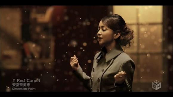 [2015.12.02] Namie Amuro - Red Carpet (M-ON!) [720p]   - eimusics.com.mp4_snapshot_02.38_[2015.12.02_19.48.50]