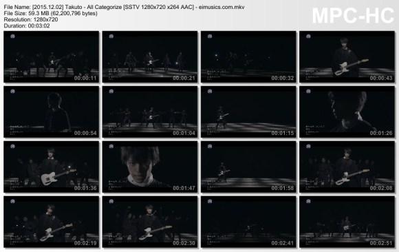 [2015.12.02] Takuto - All Categorize (SSTV) [720p]   - eimusics.com.mkv_thumbs_[2015.12.02_19.08.59]