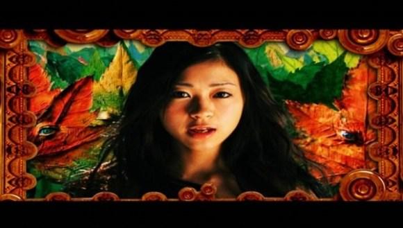 [2001.11.28] Utada Hikaru - Traveling (DVD) [480p]   - eimusics.com.mkv_snapshot_01.23_[2015.12.31_20.39.07]