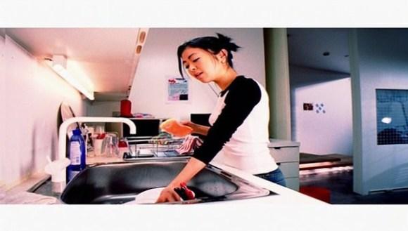 [2002.03.20] Utada Hikaru - Hikari (DVD) [480p]   - eimusics.com.mkv_snapshot_01.06_[2015.12.31_20.39.17]