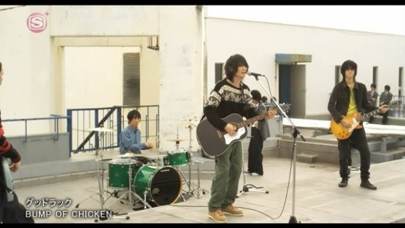 [2012.01.18] BUMP OF CHICKEN - Good Luck (SSTV) [720p]   - eimusics.com.mkv_snapshot_02.28_[2016.01.02_11.13.30]