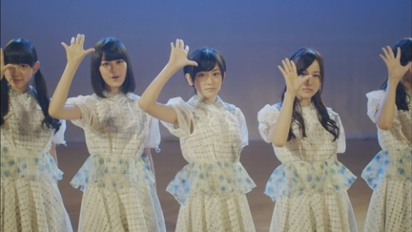 [2014.10.08] Nogizaka46 - Nandome no Aozora ka (BD) [720p]  ALAC] - eimusics.com.mp4_snapshot_02.10_[2016.01.20_15.45.47]