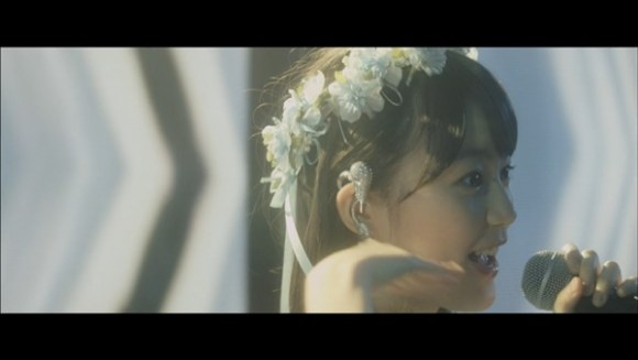 [2014.10.08] Nogizaka46 - Watashi, Okiru. (BD) [720p]  ALAC] - eimusics.com.mp4_snapshot_05.31_[2016.01.20_15.48.06]
