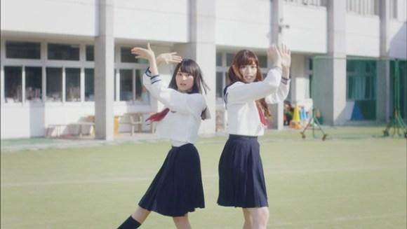 [2015.07.22] Nogizaka46 - Muhyoujou (BD) [720p]  ALAC] - eimusics.com.mp4_snapshot_01.41_[2016.01.20_15.50.48]
