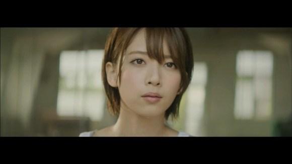 [2015.07.22] Nogizaka46 - Taiyou Knock -Long ver.- (BD) [720p]  ALAC] - eimusics.com.mp4_snapshot_03.33_[2016.01.20_15.52.03]