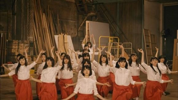 [2015.07.22] Nogizaka46 - Wakaregiwa, Motto Suki ni Naru (BD) [720p]  ALAC] - eimusics.com.mp4_snapshot_05.22_[2016.01.20_15.52.46]