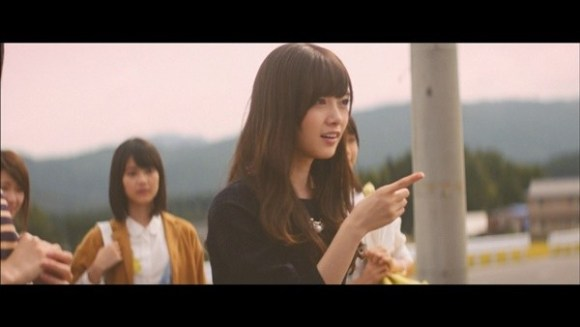 [2015.10.28] Nogizaka46 - Ima, Hanashitai Dareka ga Iru (BD) [720p]  ALAC] - eimusics.com.mp4_snapshot_01.42_[2016.01.20_15.53.09]