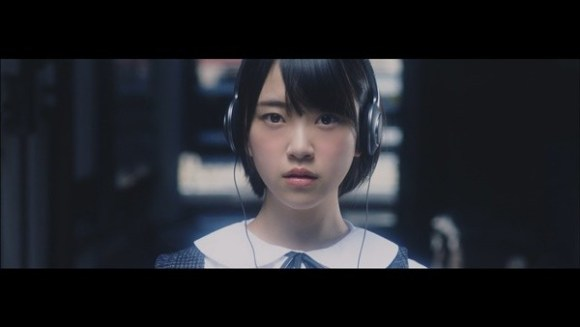 [2015.10.28] Nogizaka46 - Otona e no Chikamichi (BD) [720p]  ALAC] - eimusics.com.mp4_snapshot_00.10_[2016.01.20_15.53.49]