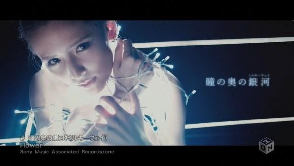 [2015.12.16] Flower - Hitomi no Oku no Milky Way (M-ON!) [720p]   - eimusics.com.mkv_snapshot_00.09_[2016.01.30_09.32.28]
