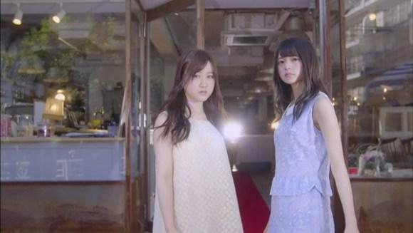 [2015.12.23] Nogizaka46 - Arakajime Katarareru Romance (BD) [720p]  ALAC] - eimusics.com.mp4_snapshot_00.25_[2016.01.20_15.55.48]