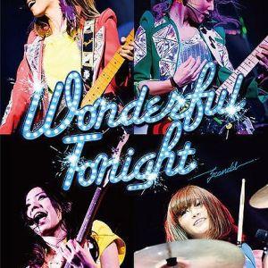 "SCANDAL OSAKA-JO HALL 2013 ""Wonderful Tonight"" (BD) [720p]  PCM] [Concert]"