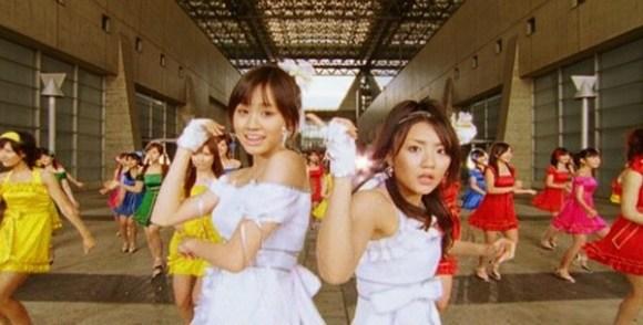 [2007.07.18] AKB48 - BINGO! (DVD) [480p]   - eimusics.com.mkv_snapshot_00.26_[2016.02.03_08.46.43]