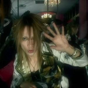 Dio ~Distraught Overlord~ – Yuki Hana (DVD) [480p] [PV]