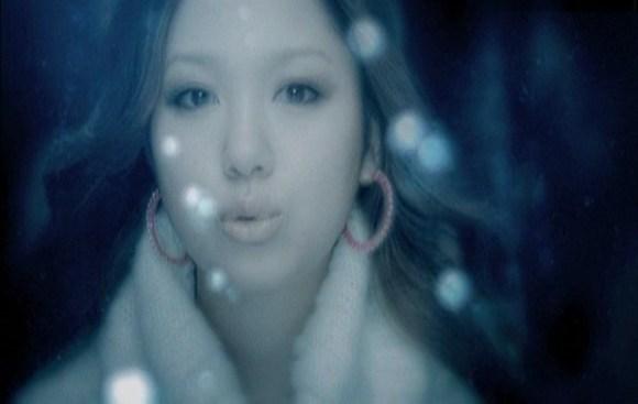 [2008.02.20] Kana Nishino - I (DVD) [480p]   - eimusics.com.mkv_snapshot_00.41_[2016.03.04_13.07.46]