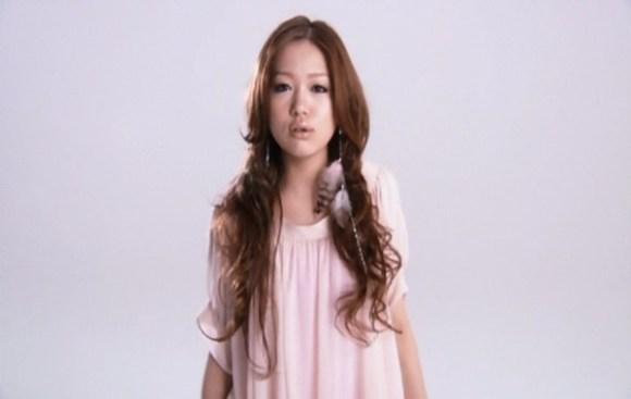 [2008.04.23] Kana Nishino - glowly days (DVD) [480p]   - eimusics.com.mkv_snapshot_00.18_[2016.03.04_13.07.59]
