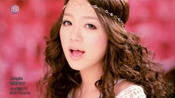 [2011.06.22] Kana Nishino - Alright (SSTV) [720p]   - eimusics.com.mkv_snapshot_02.36_[2016.03.04_13.28.37]