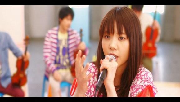 [2012.04.25] ikimonogakari - Haru Uta (BD) [1080p]  FLAC 24-bit].mkv_snapshot_02.12_[2016.03.04_13.35.36]