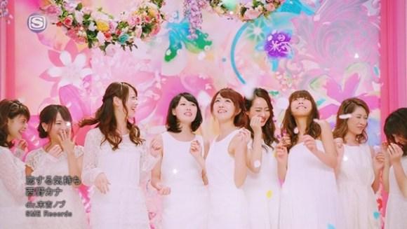 [2014.12.03] Kana Nishino - Koisuru Kimochi (SSTV) [1080p]   - eimusics.com.mkv_snapshot_03.11_[2016.03.04_13.55.21]