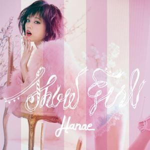Hanae – SHOW GIRL [Album]