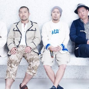 Ketsumeishi Discography