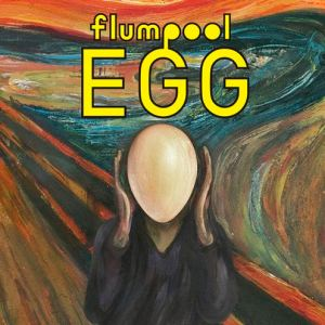 flumpool – EGG [Album]