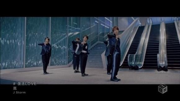 [2016.02.24] Arashi - Fukkatsu LOVE (M-ON!) [720p]   - eimusics.com.mp4_snapshot_01.37_[2016.04.09_00.05.02]