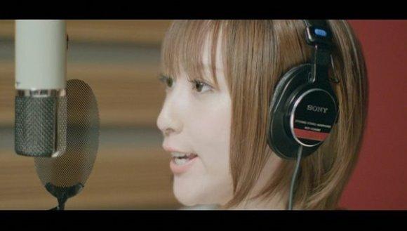 [2016.03.02] Aoi Eir - Haru ~spring~ (DVD) [480p]   - eimusics.com.mkv_snapshot_00.33_[2016.04.09_00.42.33]