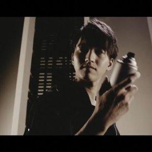 KAT-TUN – UNLOCK (M-ON!) [720p] [PV]