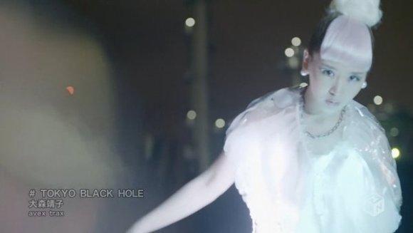 [2016.03.23] Seiko Oomori - TOKYO BLACK HOLE (M-ON!) [720p]   - eimusics.com.mkv_snapshot_03.26_[2016.04.09_00.33.28]