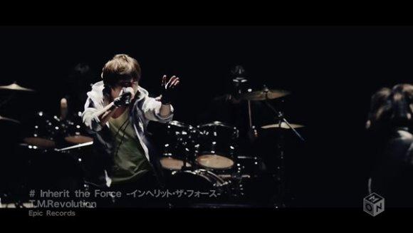[2016.04.06] T.M.Revolution - Inherit the Force (M-ON!) [720p]   - eimusics.com.mkv_snapshot_02.51_[2016.04.09_00.39.35]