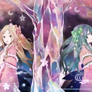 ClariS – Hirahira Hirara (SSTV) [720p] [PV]