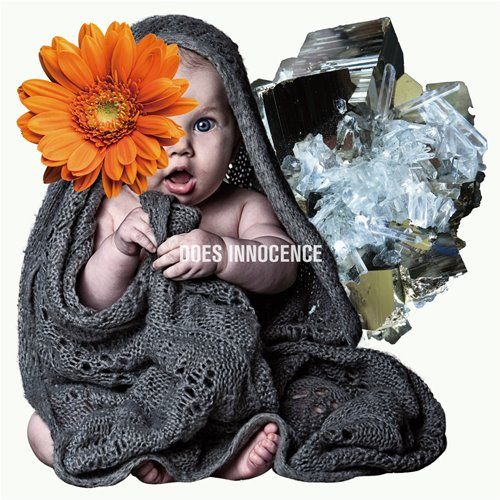 DOES – Innocence
