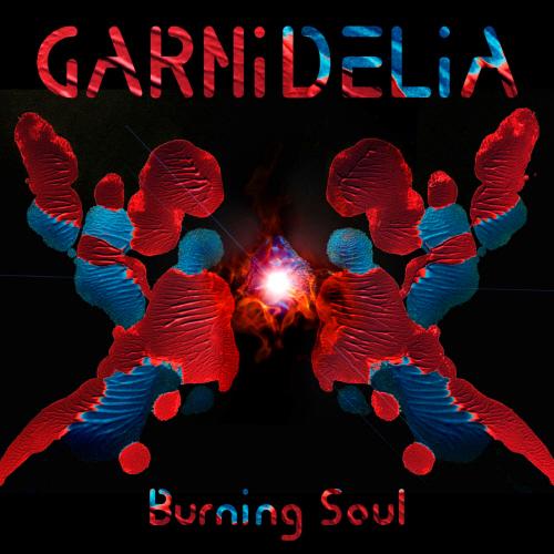 GARNiDELiA – Burning Soul
