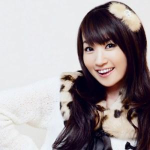 Nana Mizuki Discography