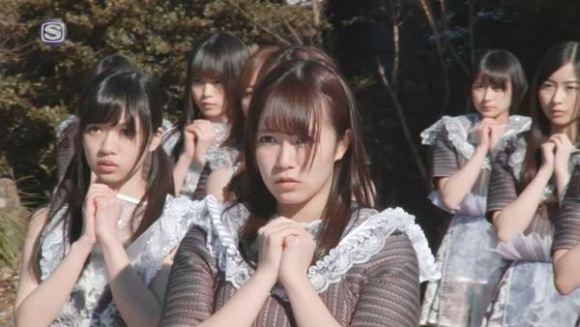 Nogizaka46 - Futougou (SSTV) [720p] [2016.03.23].mkv_snapshot_02.10_[2016.04.15_03.04.07]