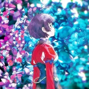 Aimer x chelly – ninelie [Single]