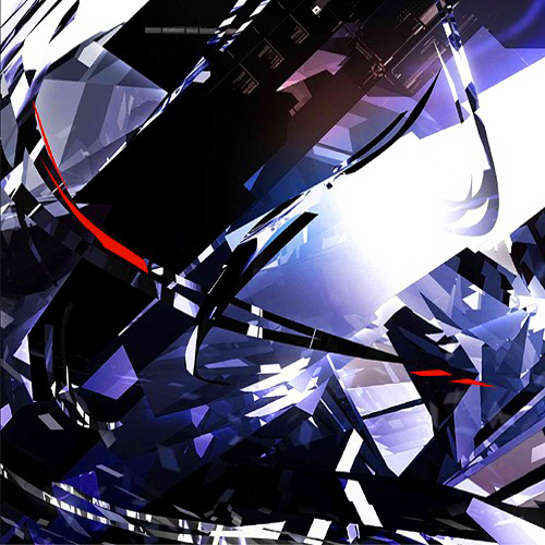 Gulty Crown - Guilty Crown Complete Soundtrack