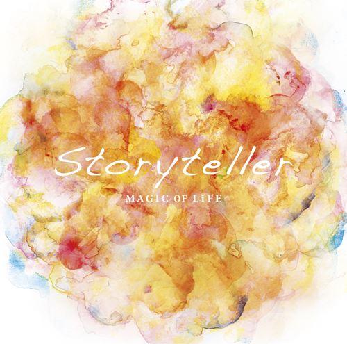 Storyteller_表1_b