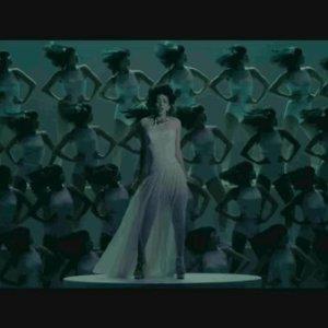 Namie Amuro – Mint (SSTV+) [720p] [PV]