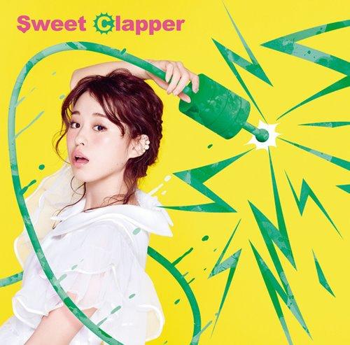 livetune+ - Sweet Clapper