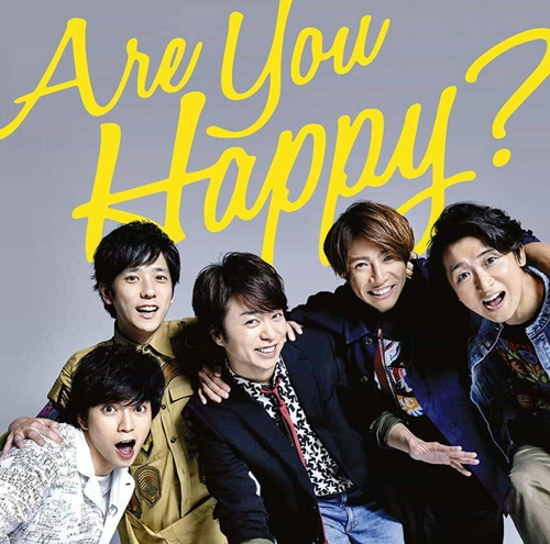 arashi-are-you-happy